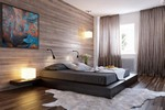 Lighting for Your Bedroom