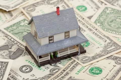 Manage the cost of buying a home