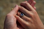 Popping the Question Abroad