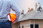 Everything You Need to Know About Roofing Repairs
