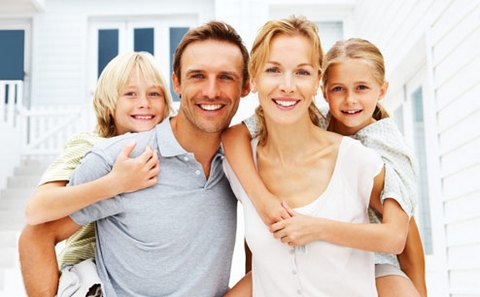 Choose best life insurance policy for your family