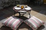 Garden Furniture for Entertaining