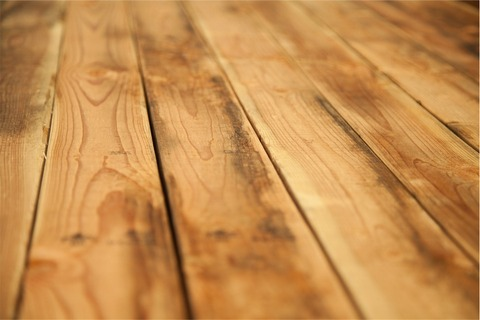 Upgrade your home with new flooring