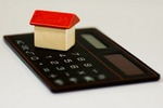 Managing Your Home Budget
