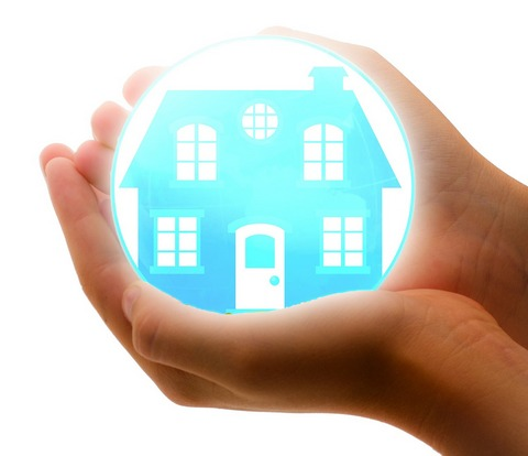 House insurance is essential for your properties