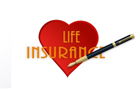 Life insurance gives you peace of mind