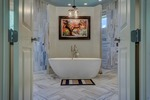 Feng Shui in Your Bathroom