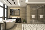 Bathroom Renovations by Professionals