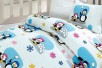Perfect Bed Linen for Children